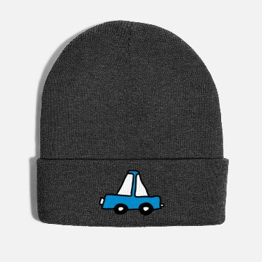 Drive Go By Car auto_3c - Winter Hat