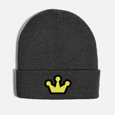 Count Royal Royal Crown - Winter Hat