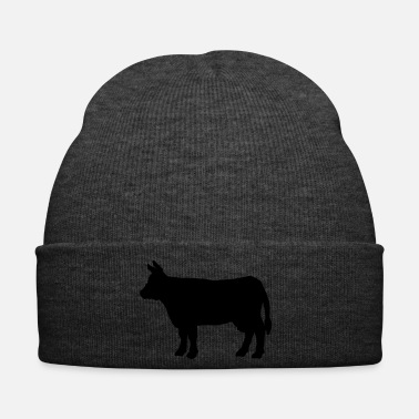 Animal Bovin animaux - Bonnet