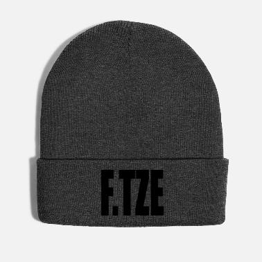 Amusing F.TZE genitalia - Winter Hat
