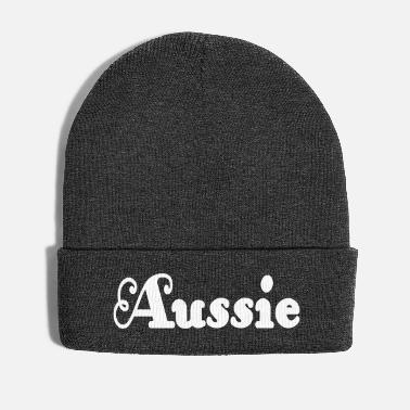 I Love Sex ❤✦Love Aussie-Aussies are Awesome and Best✦❤ - Winter Hat