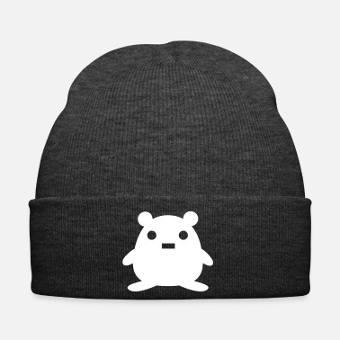 Manga Monster Bear Manga Japan - Wintermuts
