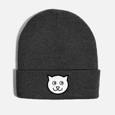 Merry Merry cat - Winter Hat