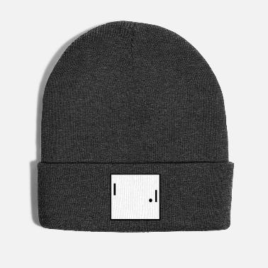 Ping pong gaming cult gift birthday - Winter Hat