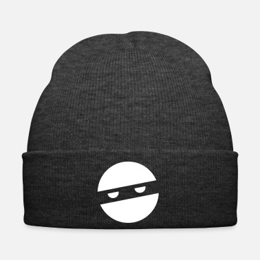 Eruit Cool Ninja! - Wintermuts