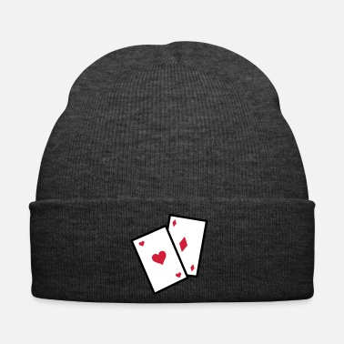 Cards Gambling Poker Cards - Pipo
