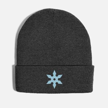 ninjastern_1c - Winter Hat