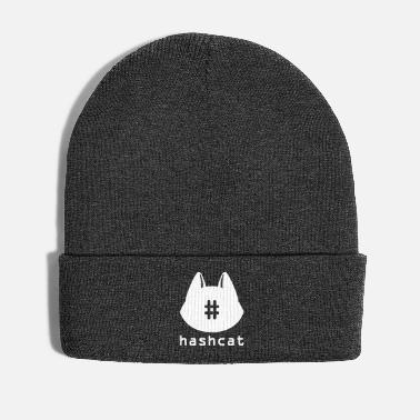 Shop Master Copy Winter Hats online   Spreadshirt
