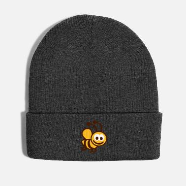 Lapsi Lil Bee - Winter Hat