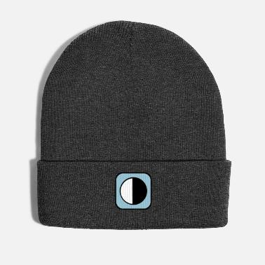 Weather Weather Forcast Symbol - Winter Hat