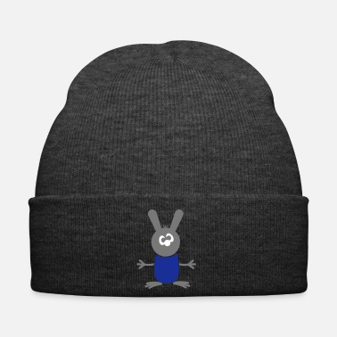 Bio Rabbit - Winter Hat