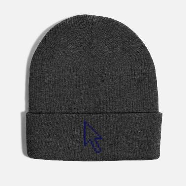 Pc Arrow PC - Winter Hat