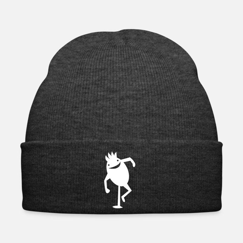 911b301e236e9 Shop Dance Monster Winter hat online