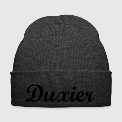 Duxier - Winter Hat
