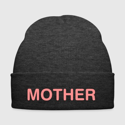 Mother - Winter Hat
