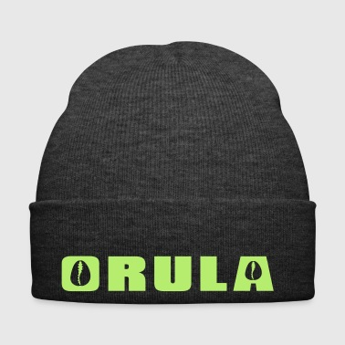 Orula - Winter Hat