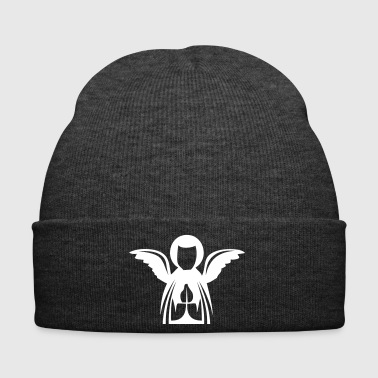 Angel - Winter Hat