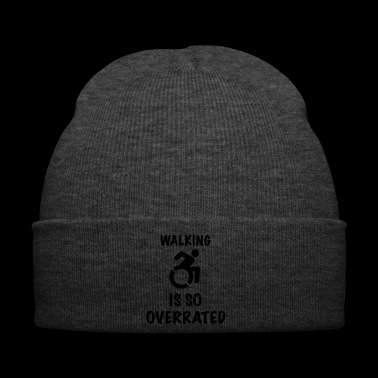 Walking - Winter Hat