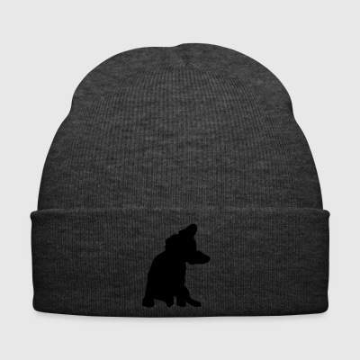 Frenchie - Cappellino invernale