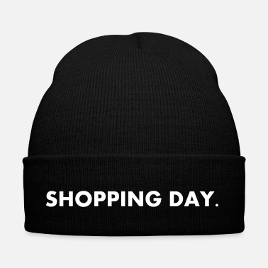 Shopping Shopping idea regalo - Cappellino invernale