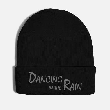 Festival Festival Rain - Winter Hat