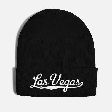 Vegas Las Vegas - Winter Hat