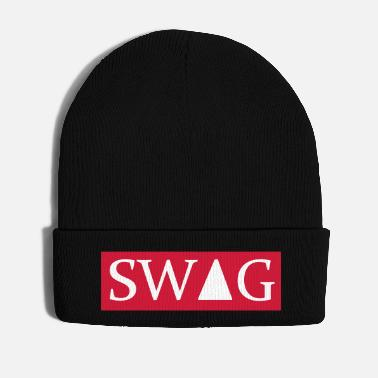 Swag Swag - Pipo