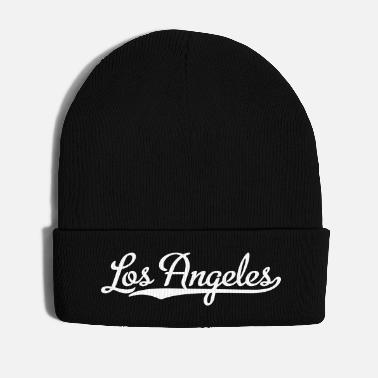 Los Angeles Los Angeles - Winter Hat