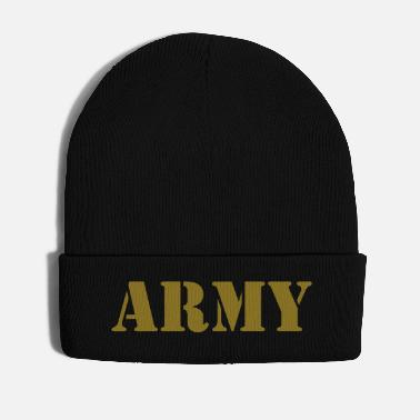 Military Military - Winter Hat