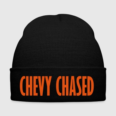 chevy chased - Winter Hat