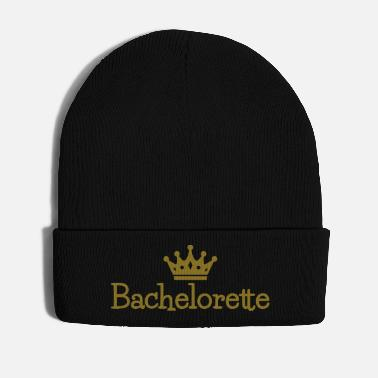 Bachelorette Bachelorette - Winter Hat