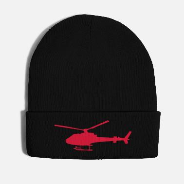 Chopper choppers - Bonnet