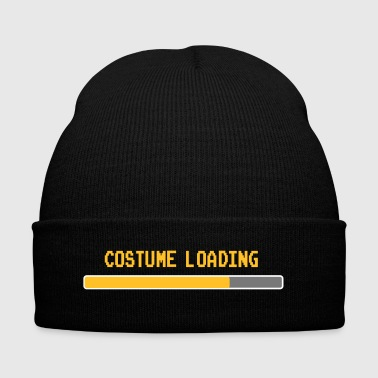 Costume Loading Halloween Costume patjila - Bonnet d'hiver