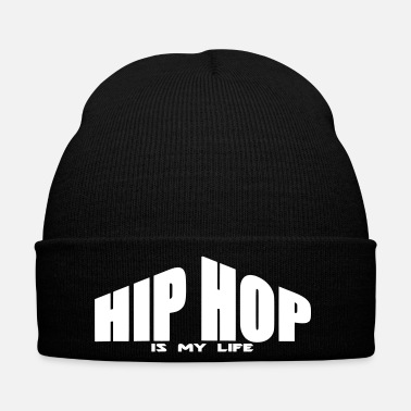 Hippi hip hop is my life - Pipo