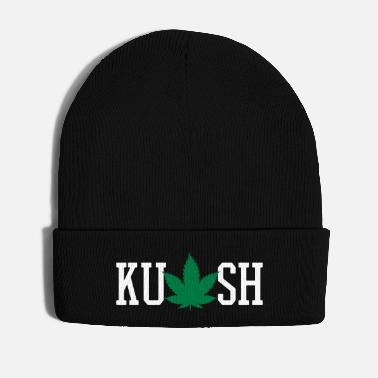 Kush Kush - Winter Hat