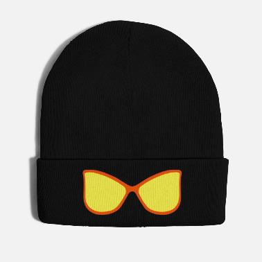 Sunglasses sunglasses - Winter Hat
