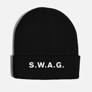 Swag Style SWAG - Winter Hat