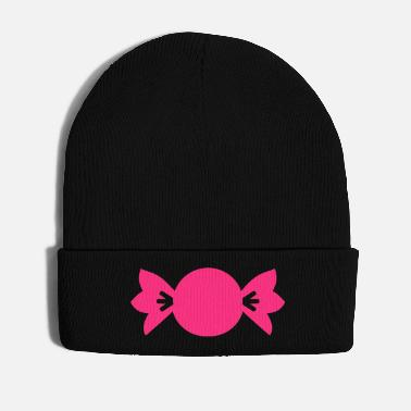 Candy Candy - Winter Hat