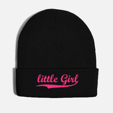 Girl girl - Winter Hat