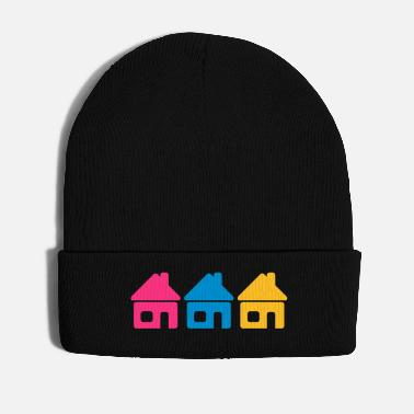 Neighborhood Neighborhood - Winter Hat