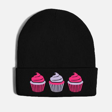 Cupcake Cupcake - Winter Hat