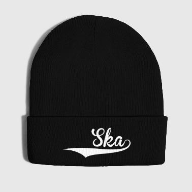 ska - Winter Hat