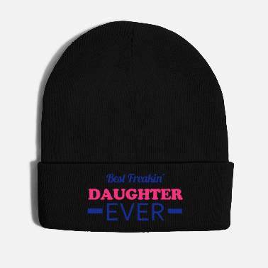 Daughter Daughter - Winter Hat