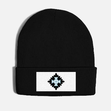 Elevator Officer Cadet CANADA Army, Mision Militar ™ - Winter Hat