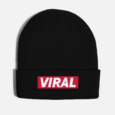 Viral Team - Winter Hat