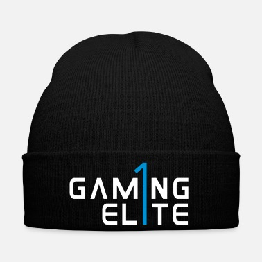 Clan Elite Gaming ONE - Bonnet d'hiver