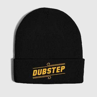 Dubstep - Winter Hat