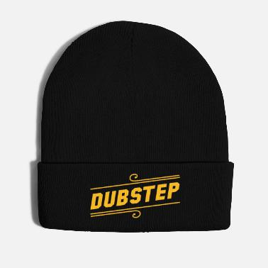 Dubstep - Cappello invernale