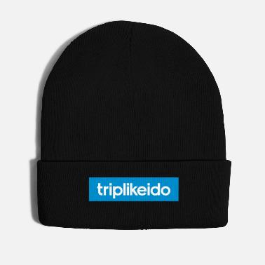 Trip Trip like I do - Winter Hat
