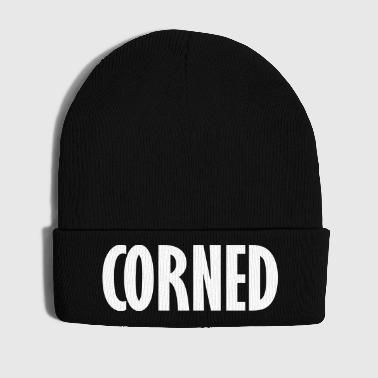 corned - Winter Hat